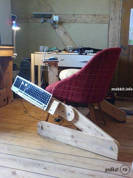 1209652623_geek_chair_4.jpg