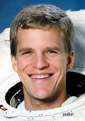 Профессиональный астронавт о происходящем в фильме «Гравитация»