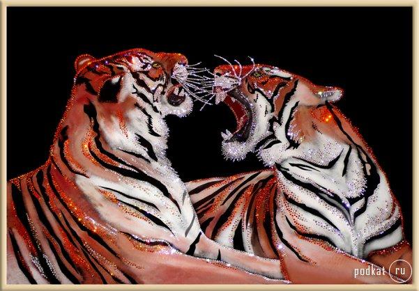 Необычные картины: podkat.flyfm.net/index.php?newsid=45678